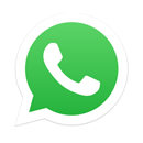 Whatsapp da Tribuna do Paraná