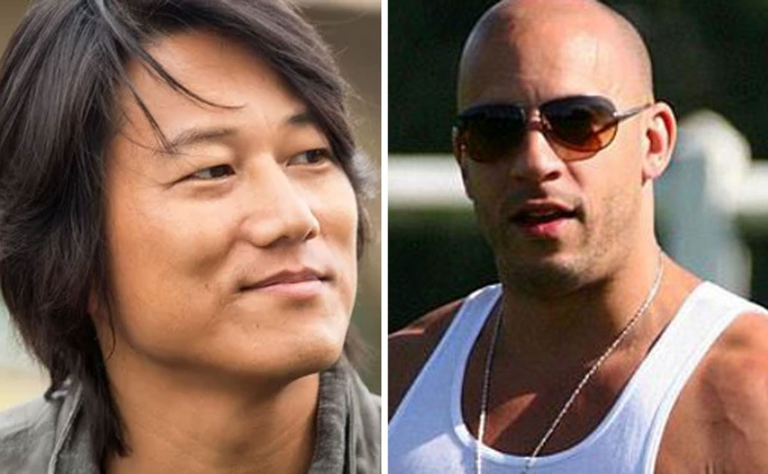 Han-and-Toretto-2