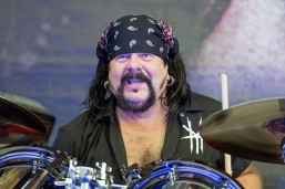 Vinnie-Paul-pantera