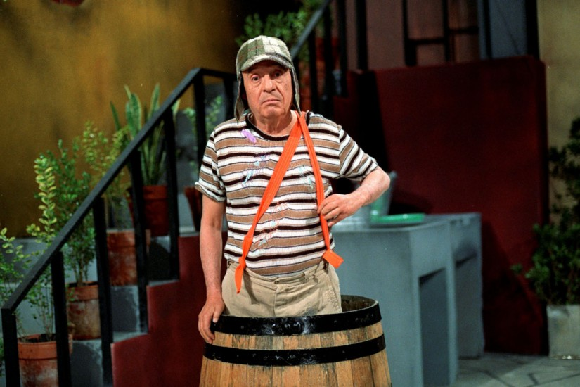 chaves-multishow.jpg
