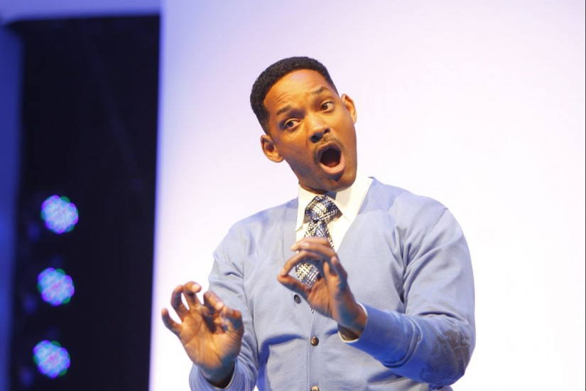 will-smith-flickr-wal-mart.jpg