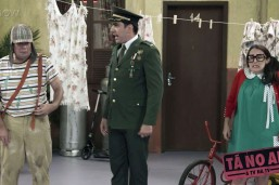 vila-militar-do-chaves