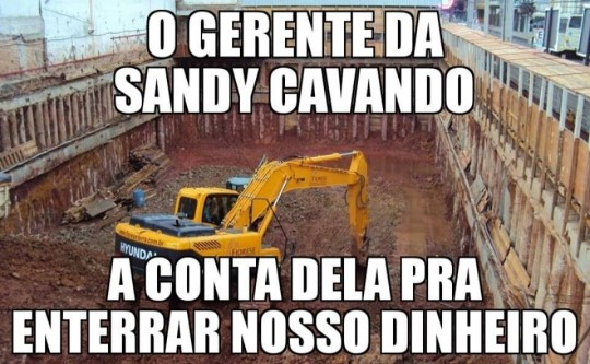 meme sandy e junior 02