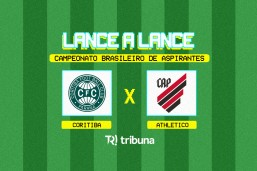 CORITIBA-ATHLETICO