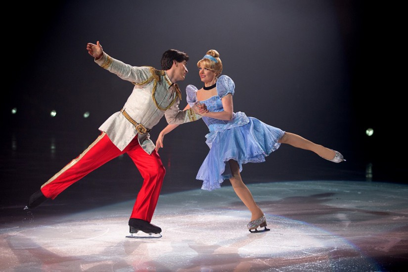 disney-on-ice2.jpg